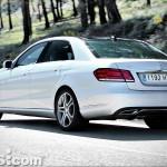 Mercedes_Benz_E_300_BlueTEC_HYBRID_064