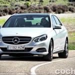 Mercedes_Benz_E_300_BlueTEC_HYBRID_065