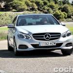 Mercedes_Benz_E_300_BlueTEC_HYBRID_066