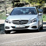 Mercedes_Benz_E_300_BlueTEC_HYBRID_067