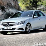 Mercedes_Benz_E_300_BlueTEC_HYBRID_068