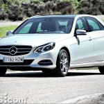 Mercedes_Benz_E_300_BlueTEC_HYBRID_070