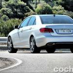 Mercedes_Benz_E_300_BlueTEC_HYBRID_073