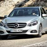 Mercedes_Benz_E_300_BlueTEC_HYBRID_074