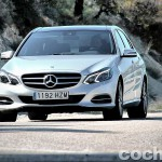 Mercedes_Benz_E_300_BlueTEC_HYBRID_076