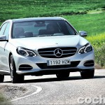 Mercedes_Benz_E_300_BlueTEC_HYBRID_077