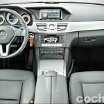 Mercedes_Benz_E_300_BlueTEC_HYBRID_079