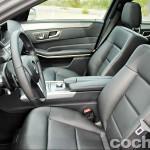 Mercedes_Benz_E_300_BlueTEC_HYBRID_082
