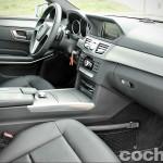 Mercedes_Benz_E_300_BlueTEC_HYBRID_083