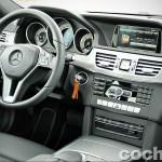 Mercedes_Benz_E_300_BlueTEC_HYBRID_087