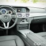 Mercedes_Benz_E_300_BlueTEC_HYBRID_088