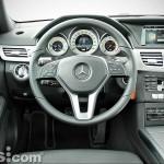 Mercedes_Benz_E_300_BlueTEC_HYBRID_089