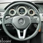 Mercedes_Benz_E_300_BlueTEC_HYBRID_090