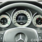Mercedes_Benz_E_300_BlueTEC_HYBRID_092