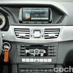 Mercedes_Benz_E_300_BlueTEC_HYBRID_094