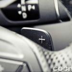 Mercedes_Benz_E_300_BlueTEC_HYBRID_105