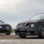 Nissan Juke R 2015 02