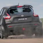 Nissan Juke R 2015 03