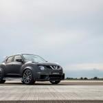 Nissan Juke R 2015 06