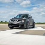 Nissan Juke R 2015 09