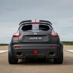 Nissan Juke R 2015 18