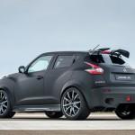 Nissan Juke R 2015 19