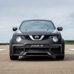 Nissan Juke R 2015 20