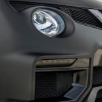 Nissan Juke R 2015 detalle 01