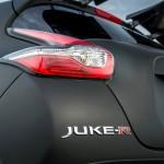 Nissan Juke R 2015 detalle 02
