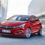 Opel Astra 2016 01