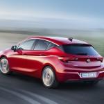 Opel Astra 2016 02