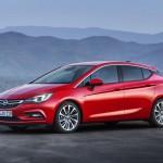 Opel Astra 2016 04