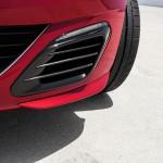 Peugeot 308 GTI 2015 26
