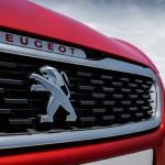 Peugeot 308 GTI 2015 27