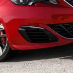 Peugeot 308 GTI 2015 31