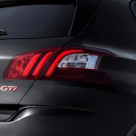 Peugeot 308 GTI 2015 32