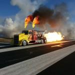Shockwave Jet Truck 01