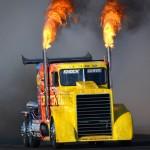 Shockwave Jet Truck 03
