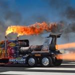 Shockwave Jet Truck 05