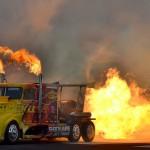Shockwave Jet Truck 06