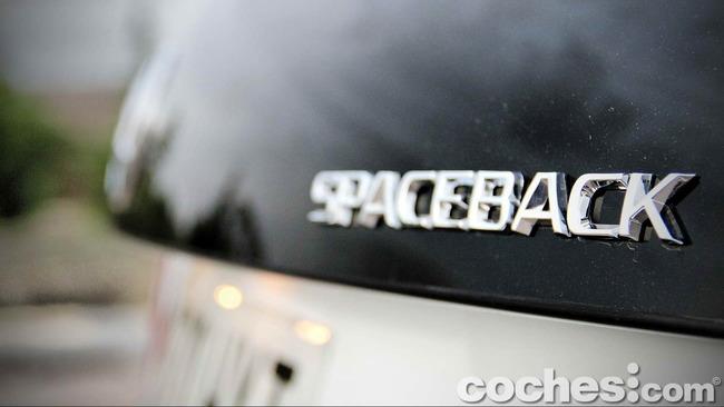 Skoda_Spaceback_1.2_TSI_020