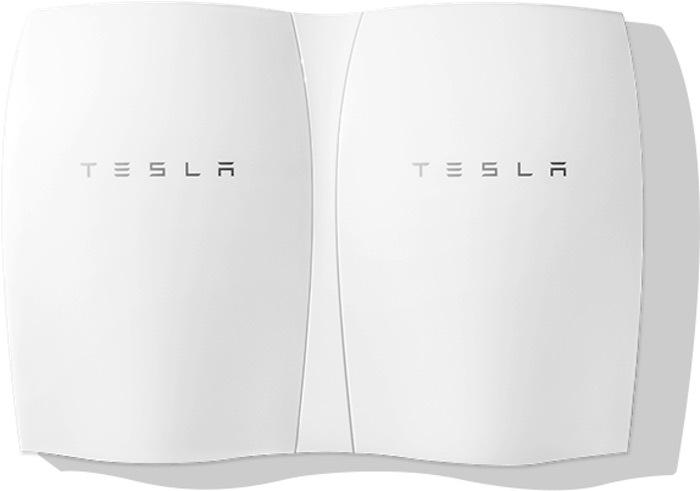 Tesla_powerall