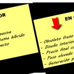 Valoración_Mercedes_Benz_E_300_BlueTEC_HYBRID