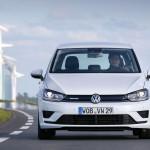 Volkswagen Golf Sportsvan Tsi Bluemotion 2015 02