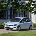 Volkswagen Golf Sportsvan Tsi Bluemotion 2015 03
