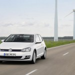 Volkswagen Golf Tsi Bluemotion 2015 01