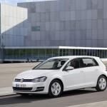 Volkswagen Golf Tsi Bluemotion 2015 04