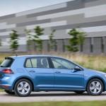 Volkswagen Golf Tsi Bluemotion 2015 12