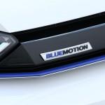 Volkswagen Golf Tsi Bluemotion 2015 13