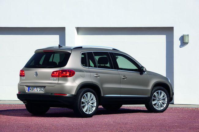 Volkswagen Tiguan 2015 04